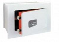 Cassaforte da muro Bordogna modello MUSA 420/C