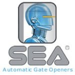 SEA Automatic Gate Openers