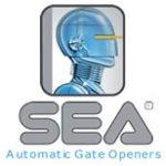 SEA Automatic Gate Openers
