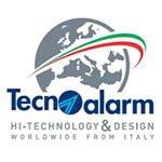 tecnoalarm-logo