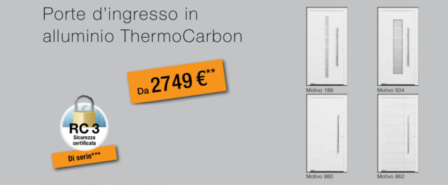 thermocarbon